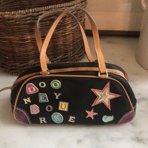 COPY - Vintage DOONEYBOURKE Handbag
